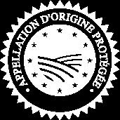Roquefort territoire en fête appelation d'origine controlée