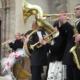Roquefort en fête programme festival concert diane rouergate