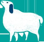 Roquefort, territoire en fête programme festival brebis patrimoine