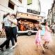 Roquefort en fête programme festival concert la guinche