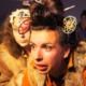Roquefort en fête programme festival théâtre
