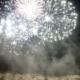Roquefort en fête rogramme festival pyro-symphonie