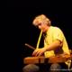 Roquefort en fête programme festival spectacle de contes enfants