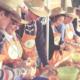 Roquefort en fête programme festival village siqo